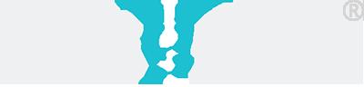 medistich-logo