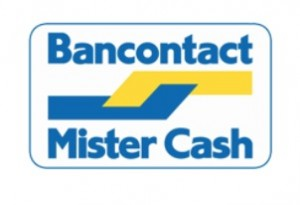 Bancontact-mister-cash-medistitch