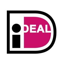 Ideal-medistitch-betaalmogelijkheid