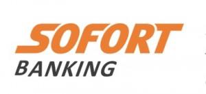 Sofort Banking MediStitch