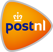 Postnl-medistitch