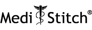 MediStitch