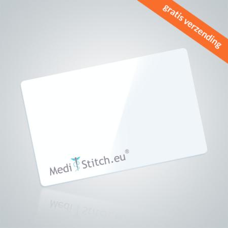 medistitch-onderzet-plank-plexiglas